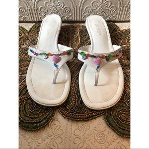 Brighton Heaven Sandals